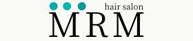 Hair MRM